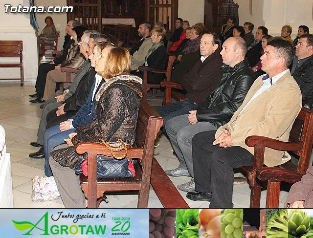 Acto de Juramento y toma de posesión del nuevo Presidente del Cabildo - 4