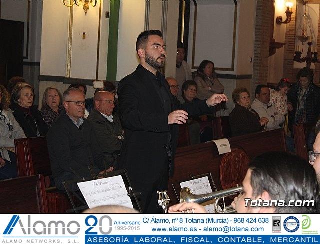 V concierto solidario de La Caída a beneficio de Cáritas - 2019 - 18