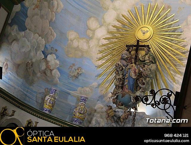 V concierto solidario de La Caída a beneficio de Cáritas - 2019 - 32