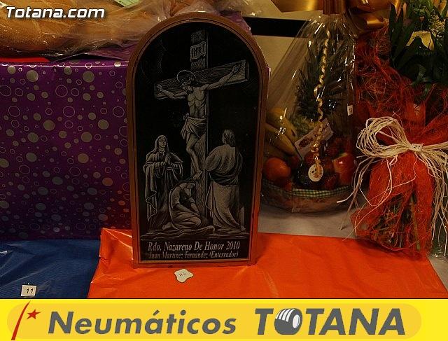 Cena-gala. Hdad de Jesús en el Calvario y Santa Cena 2013 - 14