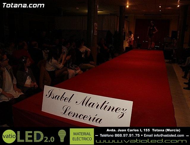 Cena-gala. Hdad de Jesús en el Calvario y Santa Cena 2013 - 35