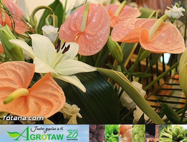 Procesión El Paretón-Cantareros 2012 - 21