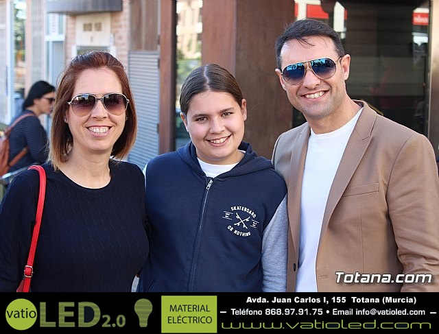 Carnaval infantil Totana 2019 - 5