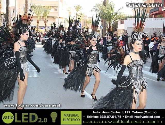 Carnavales de Totana 2012 - 8