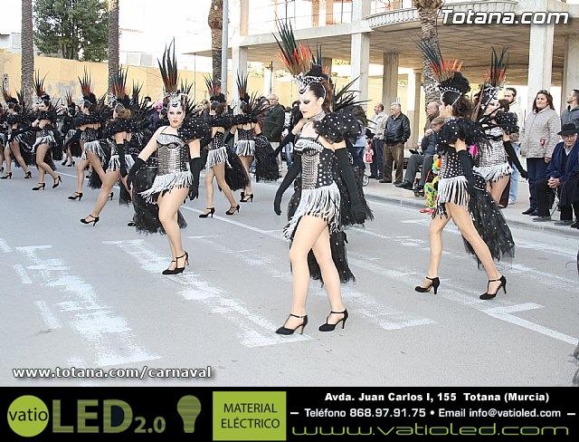 Carnavales de Totana 2012 - 27