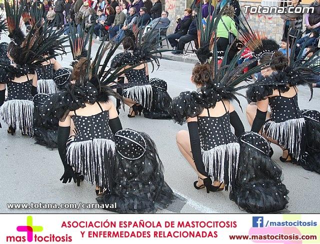 Carnavales de Totana 2012 - 37