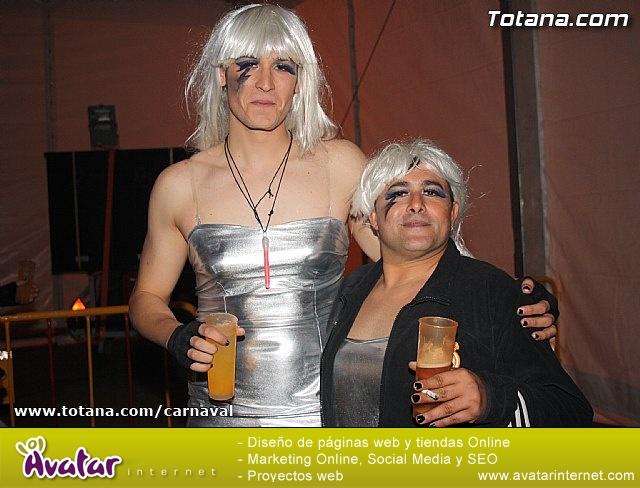 Premios Carnavales de Totana 2012 - 8