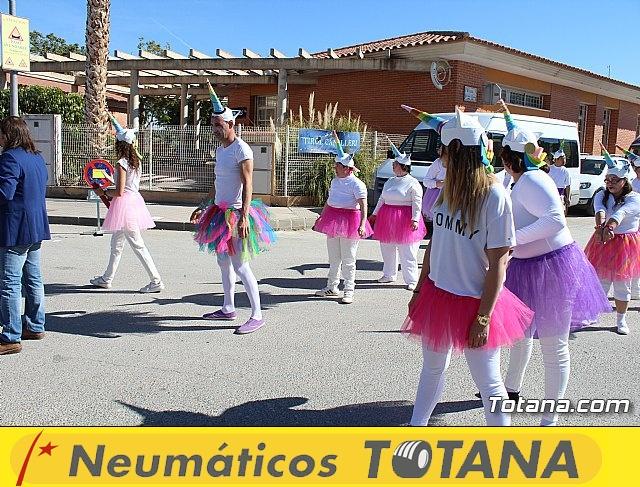 I Carnaval Adaptado de Totana - 30
