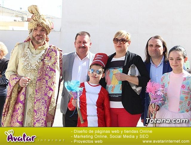 I Carnaval Adaptado de Totana - 244