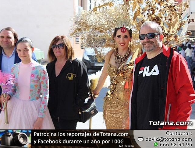 I Carnaval Adaptado de Totana - 245