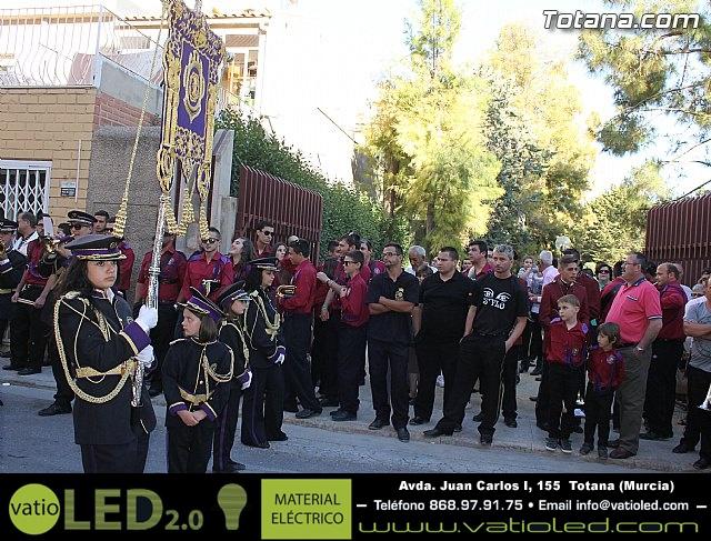 IV Certamen de Cornetas y Tambores Solidarios - 7