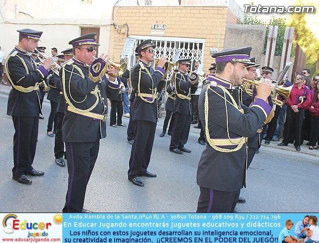 IV Certamen de Cornetas y Tambores Solidarios - 8