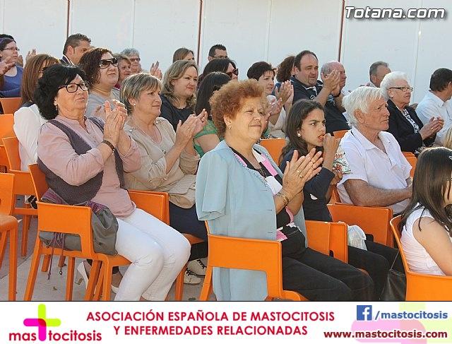 IV Certamen de Cornetas y Tambores Solidarios - 17
