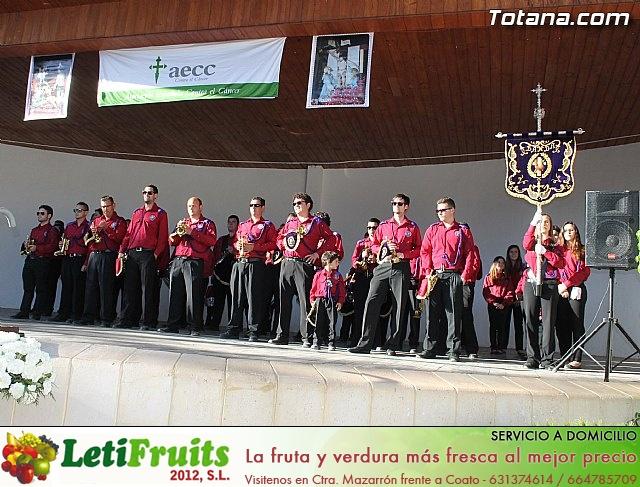 IV Certamen de Cornetas y Tambores Solidarios - 20