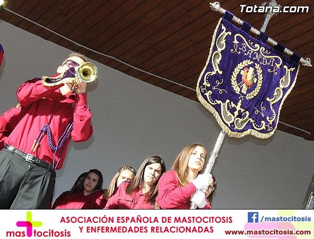 IV Certamen de Cornetas y Tambores Solidarios - 24