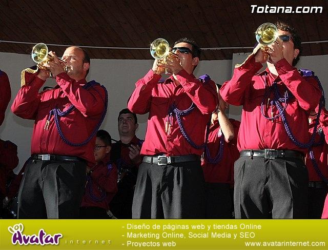 IV Certamen de Cornetas y Tambores Solidarios - 25