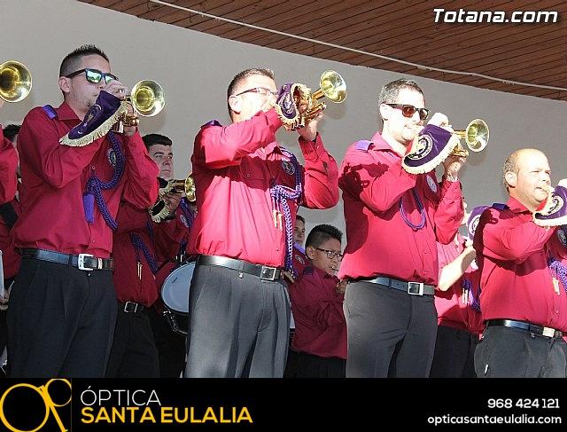 IV Certamen de Cornetas y Tambores Solidarios - 31