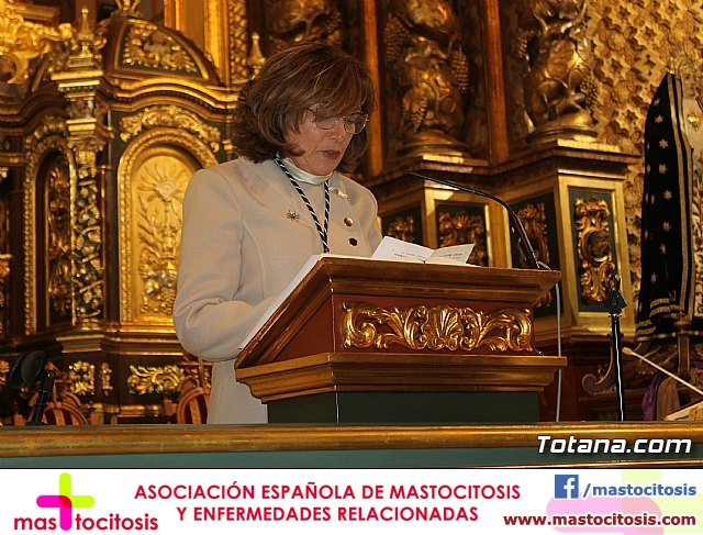 Miércoles de Ceniza - Semana Santa de Totana 2020 - 19