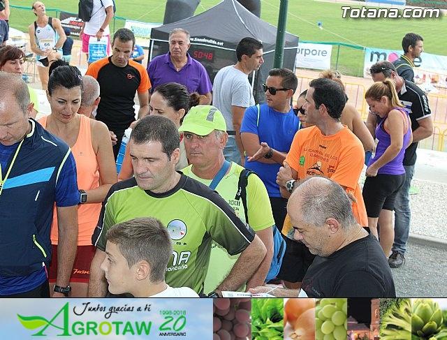 XV Charca Grande. Gran premio Panzamelba 2015 - 13