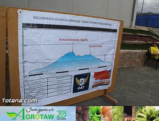XV Charca Grande. Gran premio Panzamelba 2015 - 20