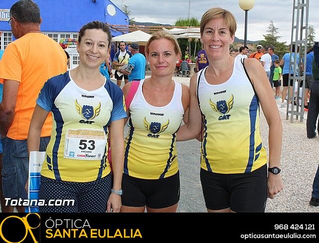 XV Charca Grande. Gran premio Panzamelba 2015 - 23