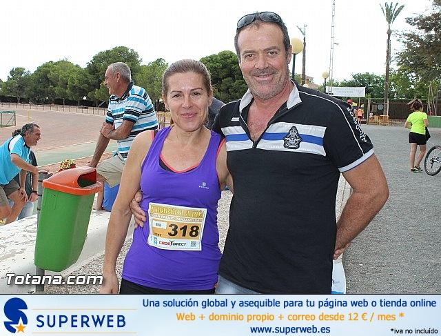XV Charca Grande. Gran premio Panzamelba 2015 - 26