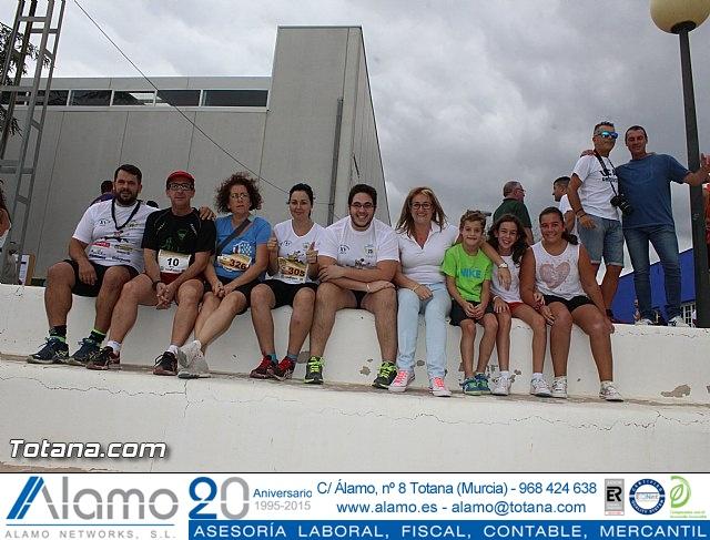 XV Charca Grande. Gran premio Panzamelba 2015 - 28