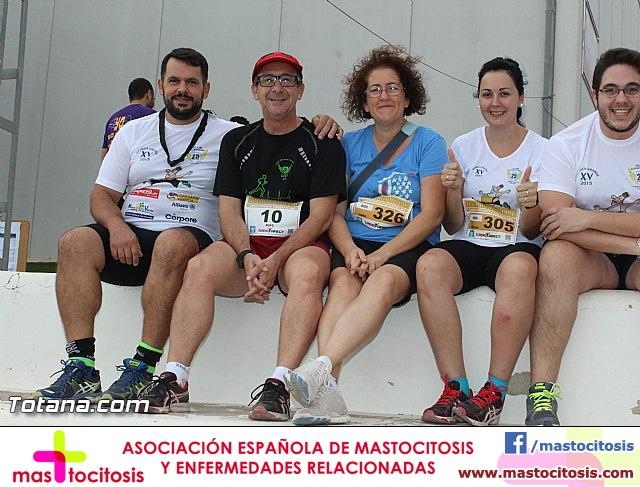XV Charca Grande. Gran premio Panzamelba 2015 - 29