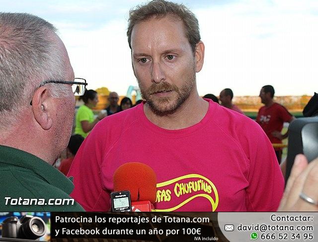 XV Charca Grande. Gran premio Panzamelba 2015 - 446