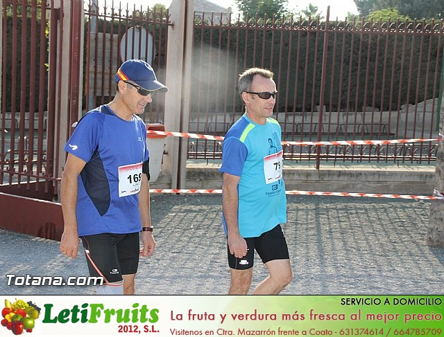 Charca Grande - Gran premio Panzamelba 2016 - 2