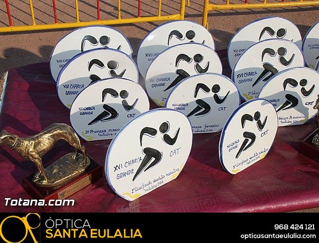 Charca Grande - Gran premio Panzamelba 2016 - 10