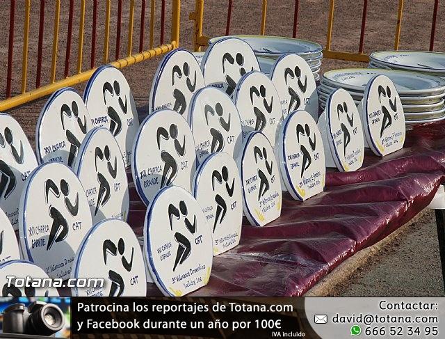 Charca Grande - Gran premio Panzamelba 2016 - 12