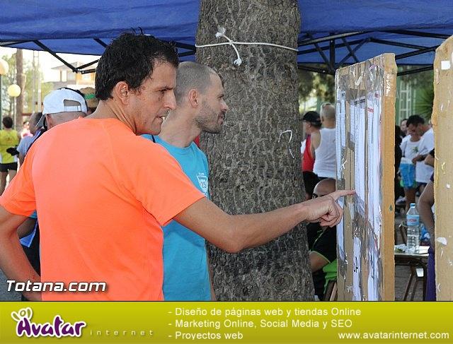 Charca Grande - Gran premio Panzamelba 2016 - 14