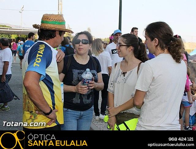 Charca Grande - Gran premio Panzamelba 2016 - 17