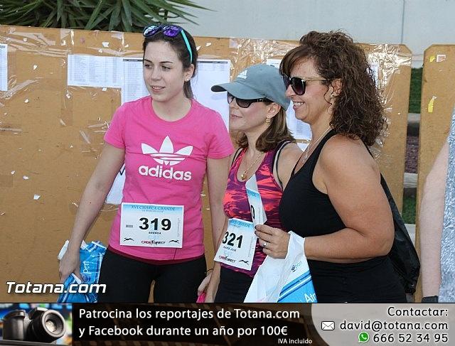 Charca Grande - Gran premio Panzamelba 2016 - 25