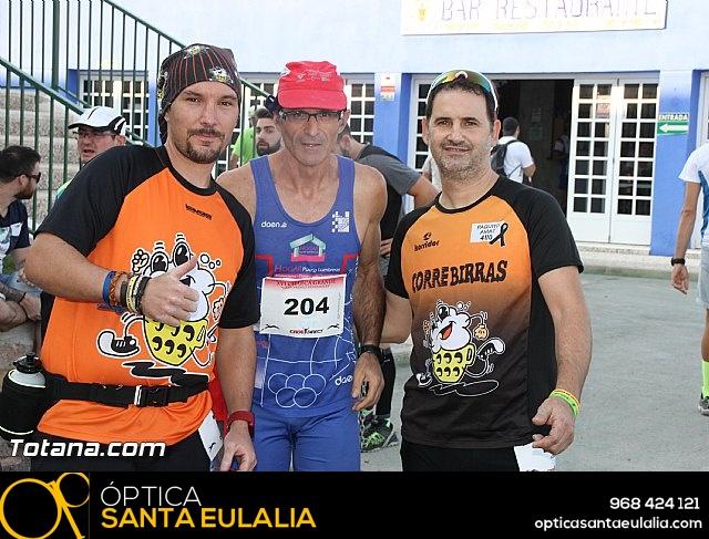 Charca Grande - Gran premio Panzamelba 2016 - 26