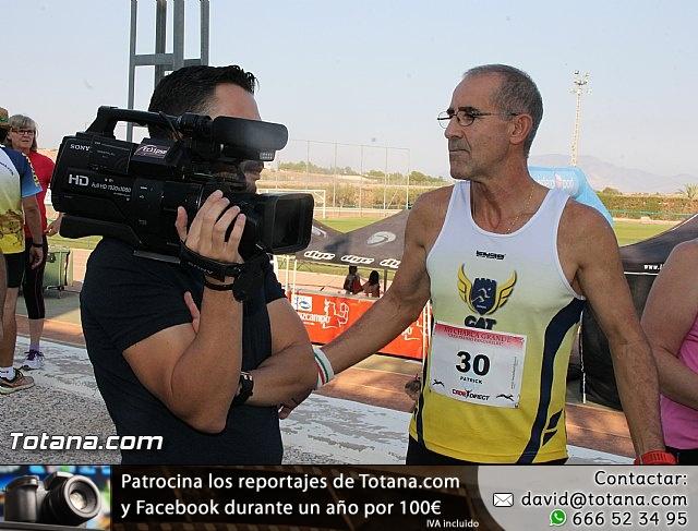 Charca Grande - Gran premio Panzamelba 2016 - 27