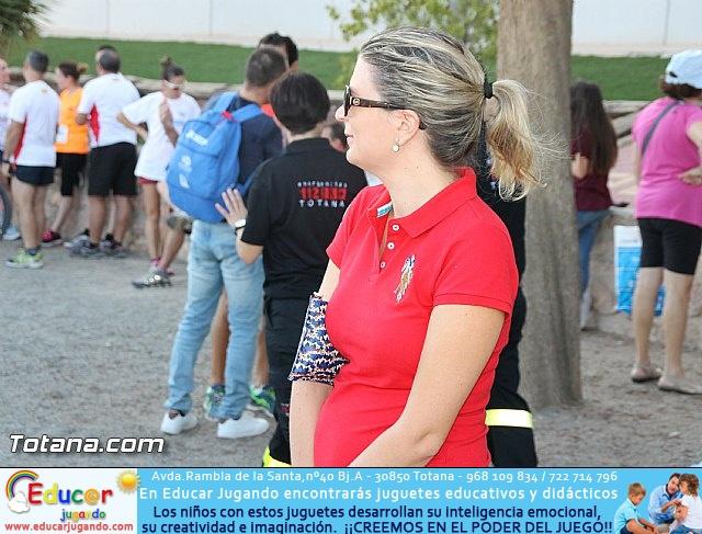 Charca Grande - Gran premio Panzamelba 2016 - 36