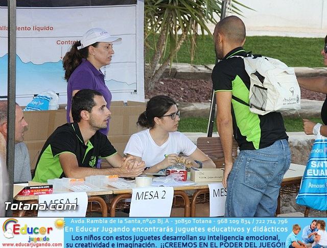 Charca Grande - Gran premio Panzamelba 2016 - 42