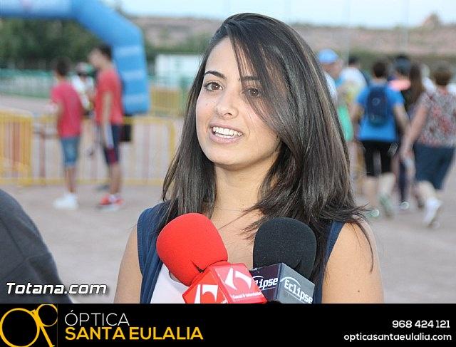 Charca Grande - Gran premio Panzamelba 2016 - 599