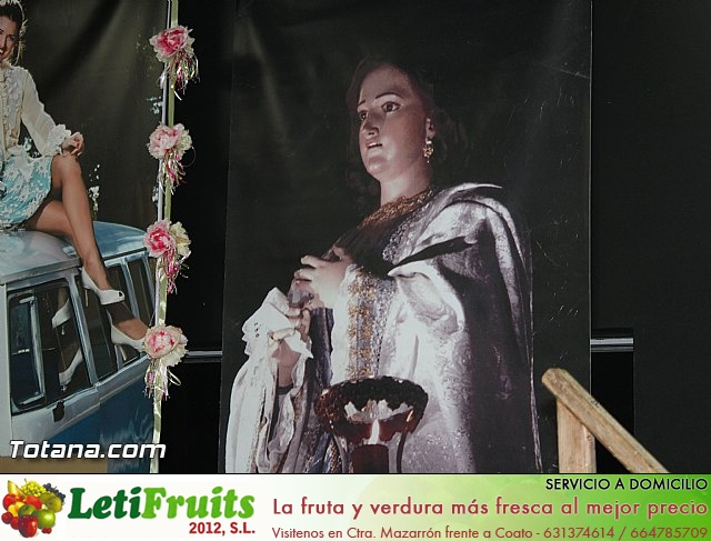 Cena-gala Hermandad de la Cleofé 2016 - 2