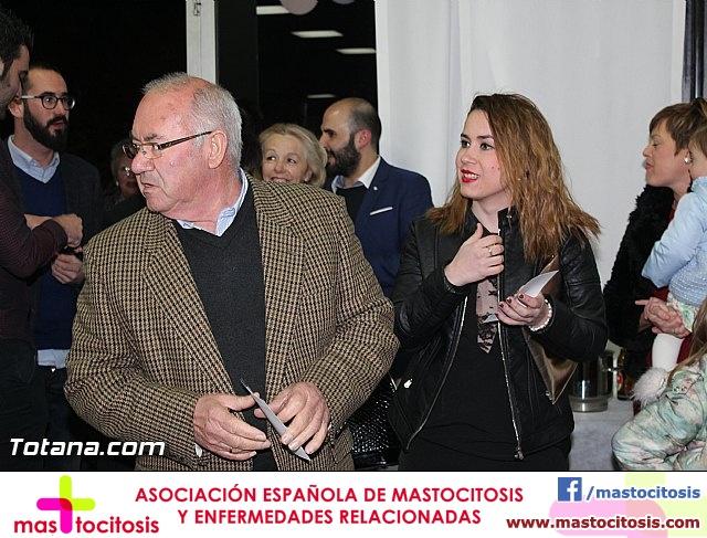 Cena-gala Hermandad de la Cleofé 2016 - 3