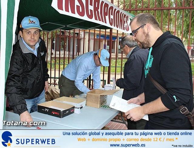 IX Concentración de Vehículos Clásicos. Fiestas de Santa Eulalia 2014 - 22
