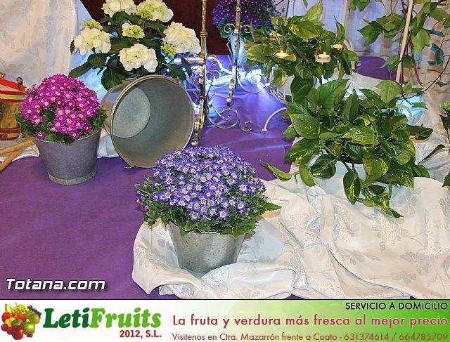 Comida de Hermandades y Cofradías 2016 - 13