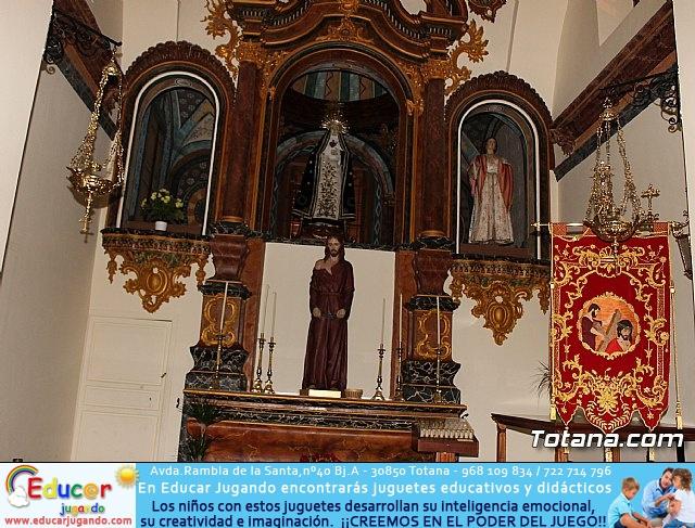 Concierto de Semana Santa. Agrupación Musical de Totana - 2013 - 28