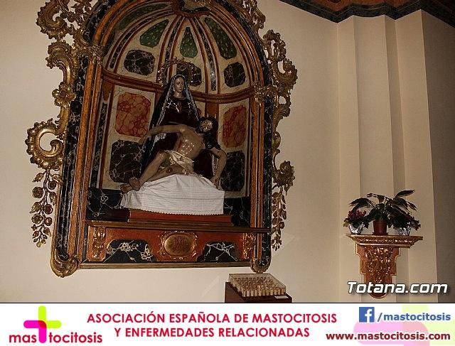 Concierto de Semana Santa. Agrupación Musical de Totana - 2013 - 29
