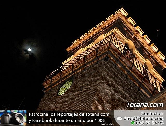Concierto de Semana Santa. Agrupación Musical de Totana - 2013 - 53