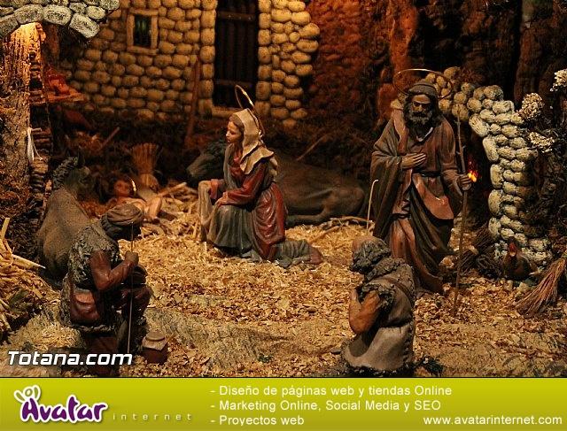 Concierto benéfico de Navidad 2016 - Agrupación Musical de Totana  - 33