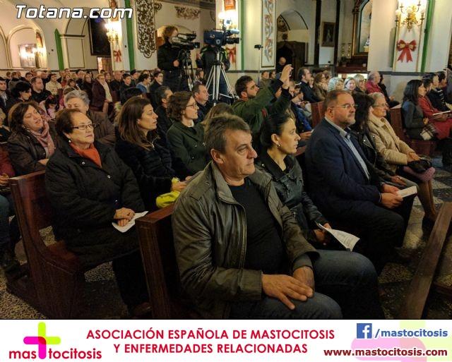 Concierto benéfico de Navidad 2016 - Agrupación Musical de Totana  - 75
