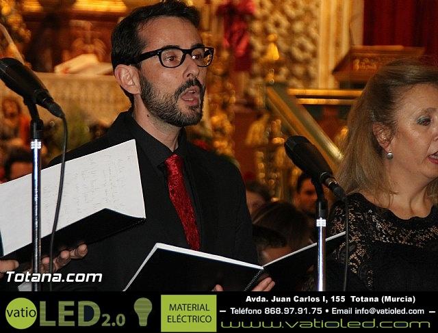 Orquesta Juventudes Musicales Comarca del Guadalentín - 43